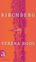 Kirchberg - Verena Boos