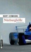 Nürburghölle - Kurt Lehmkuhl