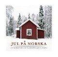 Jul Pa Norska - Georg Wadenius, Arild Andersen, Jan Lundgren