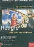 Religie Multimedialna encyklopedia PWN -