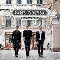 Paris - Odessa - David Orlowsky