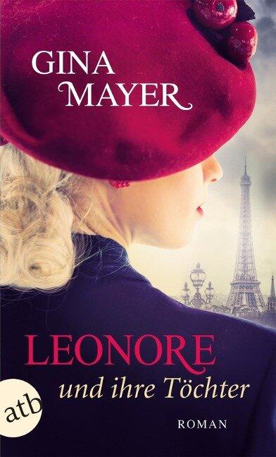 Leonore und ihre Töchter - Gina Mayer