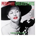 Greatest Hits - Peggy Lee