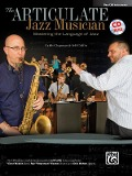 The Articulate Jazz Musician - Caleb Chapman, Jeff Coffin