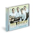Roots of the Four Seasons - The Doo Wop Years