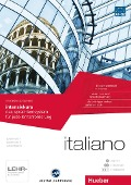 interaktive sprachreise intensivkurs italiano -