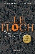 Commissaire Le Floch und das Geheimnis der Weißmäntel - Jean-François Parot