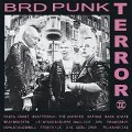 BRD Punk Terror Vol.4 - Various