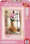 Gail Marie, Love, 1.000 Teile Puzzle -