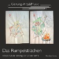 Das Rumpelstilzchen - Gebrüder Grimm, Hans-Jürgen Gerung