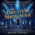 The Greatest Showman - Ost/Various