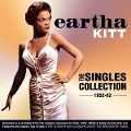 The Singles Collection 1952-62 - Eartha Kitt