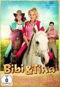 Bibi und Tina. Der Kinofilm - Peter Plate