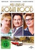 Mein Leben mit Robin Hood -