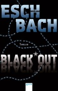 Black*Out (1) - Andreas Eschbach