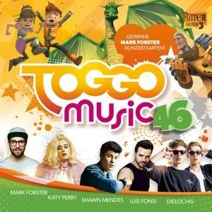 Toggo Music 46 -