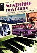 Nostalgie am Piano - Michael Gundlach