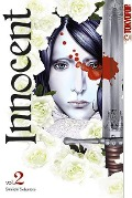 Innocent 02 - Shin'ichi Sakamoto