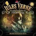 Die Jagd nach Kapitän Grant Folge 11 - Jules-Die neuen Abenteuer des Phileas Fogg Verne