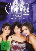 Charmed - Zauberhafte Hexen - Season 1 (6 Discs, Multibox) -