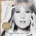 Sieben Leben für dich (Die Gold Edition) - Maite Kelly