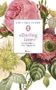 »Darling Jane« - Christian Grawe