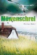 Möwenschrei - Nina Ohlandt
