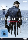 Occupied - Staffel 1 -