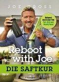 Reboot with Joe - Joe Cross