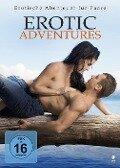 Erotic Adventures - Erotische Abenteuer für Paare -