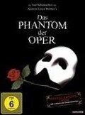 Das Phantom der Oper - Special Edition - Andrew Lloyd Webber