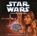 Star Wars Erben des Imperiums (CD) Teil 4: Die Schlacht um Sluis Van - Timothy Zahn