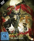 Overlord - The Dark Hero - The Movie 2 - Limited Edition -