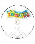 DLM Early Childhood Express, Listening Library CDs English/Spanish - McGraw-Hill Education
