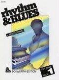 Rhythm & Blues for Piano 1 - John W. Schaum