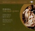 Purcell: The Fairy Queen - Carolyn Sampson