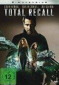 Total Recall -