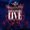Helene Fischer Live - Die Arena-Tournee - Helene Fischer