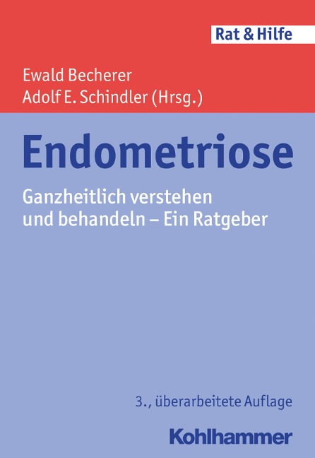 Endometriose -