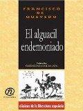 El alguacil endemoniado - Francisco De Quevedo