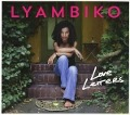 Lyambiko; Love Letters -