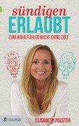 Sündigen erlaubt - Elisabeth Polster