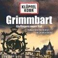 Grimmbart -