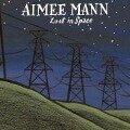 Lost In Space - Aimee Mann