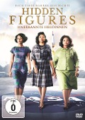 Hidden Figures -