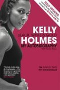Kelly Holmes - Kelly Holmes