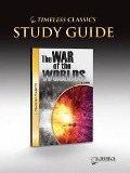 War of the Worlds Study Guide -