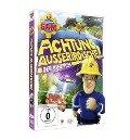 Feuerwehrmann Sam - Achtung Außerirdische (Kinofilm) -