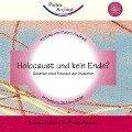 Holocaust und kein Ende? - Pietro Archiati