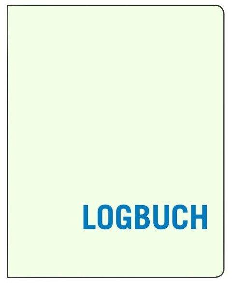 Logbuch -